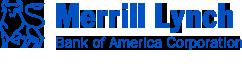 www mlol ml com merrill lynch online